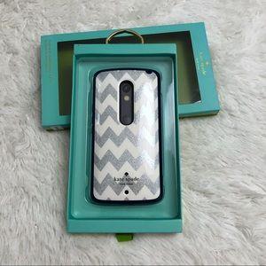 Motorola Droid Maxx 2 hardshell phone caseNWT for sale